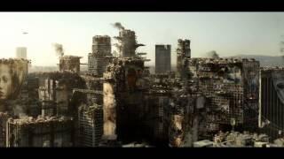 Kỷ Nguyên Elysium TV Spot