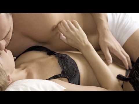 Seksualne ryzyko