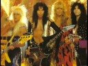 Sweet Cheetah - W.A.S.P.