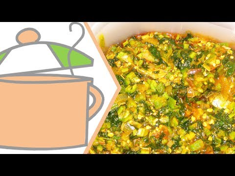 Download all nigerian food recipes video downloads mp43gp 4 download nigerian okra soup all nigerian recipes forumfinder Image collections