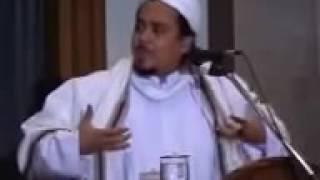 Video Habib Rizieq Debat Langsung dengan Pendeta Kristen Pendukung Ahok MP3, 3GP, MP4, WEBM, AVI, FLV Oktober 2017