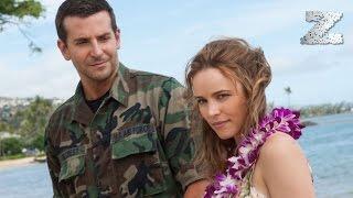 Nonton Aloha | Trailer HD en español y review de cine Film Subtitle Indonesia Streaming Movie Download