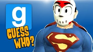 """Yes I knowthe start says Hide and seek xD the world is over NOOOOO!!!!!!!! Seen it after I made the video live, welp still a hide and seek game type!Want some Delirious Loot? http://h2odelirious.spreadshirt.comFriends in this video -OHM: https://www.youtube.com/MaskedGamerBryce: https://www.youtube.com/BryceGamesYTGorillaphent: https://www.youtube.com/channel/UCW8OeVwJvsGMv28FVnK0X5QMy Facebook: http://on.fb.me/1wjyGOdMy Twitter: https://twitter.com/H2ODeliriousGaming system from CyberPowerPC - Save 5% with code """"H2O"""" on orders over $1,299. http://goo.gl/HmUPE0Outtro song: By SpacemanChaos!https://www.youtube.com/user/MrTOOCHIEF https://twitter.com/SPACEMANCHAOS https://itunes.apple.com/us/artist/the-spaceman-chaos/id904688257"""