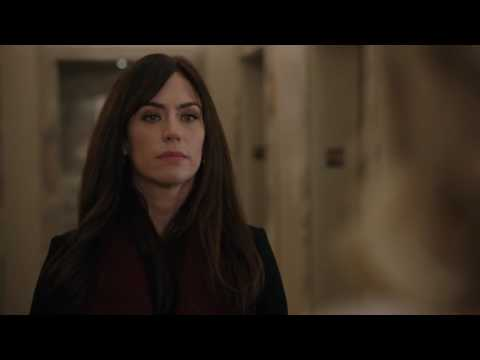 Billions 2x10 Promo  With or Without You  HD Season 2 Episode 10 Promo   YouTube