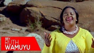 Download Lagu Ruth Wamuyu - Ngai Murathimi [Skiza: 71810694] Mp3