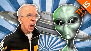 Video RAIDING Area 51? MP3, 3GP, MP4, WEBM, AVI, FLV Agustus 2019