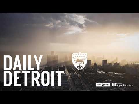 How A Non-Profit Can Develop Detroit Differently