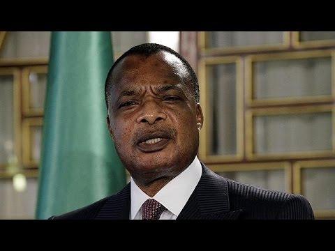 Κονγκό: Ήρθη το «μπλακ άουτ» στις τηλεπικοινωνίες