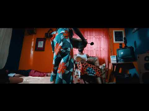 Yemi Alade   Single  Searching Official Video ft  Falz