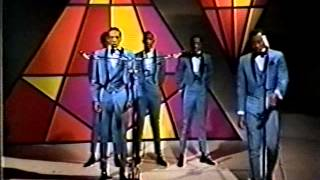 The group performs Get Ready and Ol' Man River on an episode of Mike Douglas. Enjoy! :-)NOTE: This clip is for entertainment and educational purposes ONLY! No copyright infringement is intended.