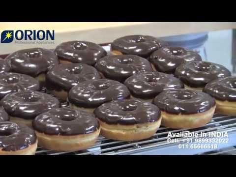 Donut Icer +91 9899332022 Belshaw Adamati Dealer INDIA