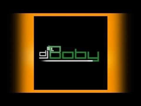 Dalinda Remix - Dj Boby