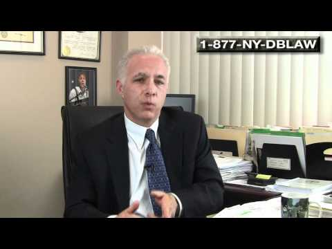 How Does the Law Protect Young Workers Injured on the Job? New York Attorney Bill Turley Explains video thumbnail