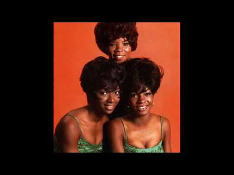 Tekst piosenki Martha & The Vandellas - Jimmy Mack po polsku
