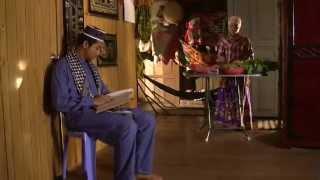 Khmer Movie - Khmer Movie   AirWaves.