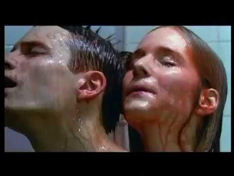 Криминальные любовники Les amants criminels (видео)