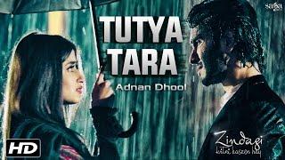 Tutya Tara Pakistani Song