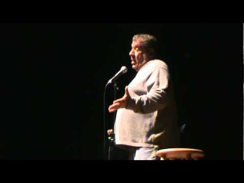 JOEY DIAZ ON BUYING COKE FROM GAY GUYS LIVE IN BUFFALO