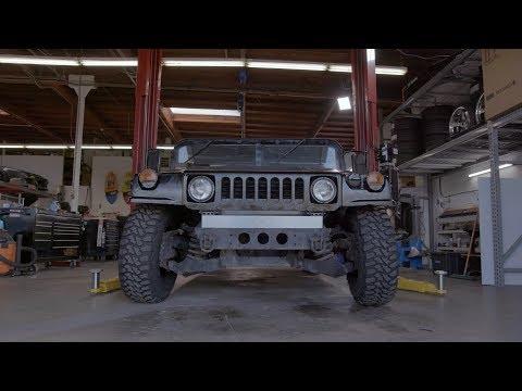 Operation Drift Storm—Drift This Preview Episode 5
