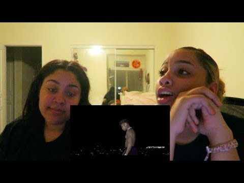 """DDG """"Take Me Serious"""" (WSHH Exclusive - Official Music Video) REACTION"""