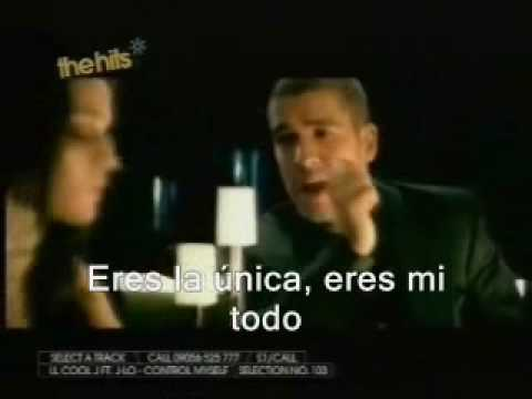 All My Life Shayne Ward subt Español