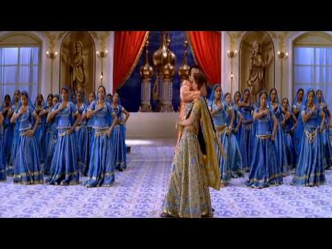 hindi movie songs - JAAN MAEI JAA RAHI SANAM FULL HD SONG LUCKY HINDI MOVIE.