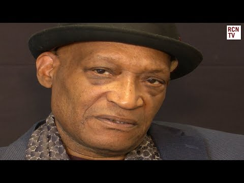 Tony Todd Explains Why Candyman Is A Horror Classic