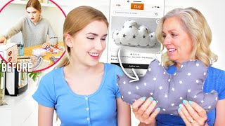 """Video Mom Judges """"Etsy"""" Products.. that I made.. but she doesn't know that!! MP3, 3GP, MP4, WEBM, AVI, FLV Juli 2019"""