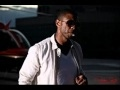 Hot Toddy: Usher feat Jay-z & Karena Clarke