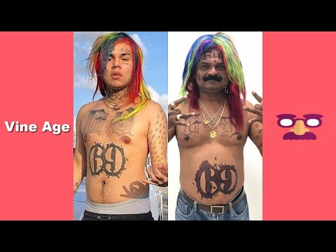 FUNNY JUST SUL VIDEOS | TRY NOT TO LAUGH JUST SUL - Vine Age✔