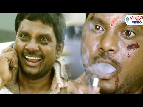 Video Thagubothu Ramesh Hilarious Comedy Scenes😜 || Back 2 Back Comedy Scenes || Volga Videos || 2017 download in MP3, 3GP, MP4, WEBM, AVI, FLV January 2017