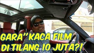 Video PASANG KACA FILM MOBIL BERLEBIHAN DI TILANG 10 JUTA DI JEDDAH SAUDI ARABIA. MP3, 3GP, MP4, WEBM, AVI, FLV Maret 2019