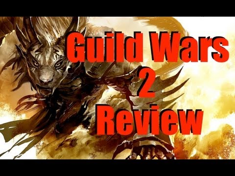 Guild Wars 2 vs wow - Spent a lot of time making this review and it is easily my most difficult and time consuming video I made on this channel so far. I hope you guys enjoy it an...
