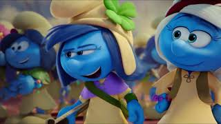 Nonton Smurfs  The Lost Village   Funniest Moments Film Subtitle Indonesia Streaming Movie Download