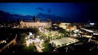 Iasi Romania  City new picture : Erasmus IASI 2013 - 2014 Romania