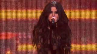 Video Zedd & Selena Gomez - I Want You To Know (Live at iHeartRadio JingleBall 2015) MP3, 3GP, MP4, WEBM, AVI, FLV Juli 2018