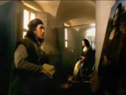 Modern Talking – Just We Two (Monalisa)