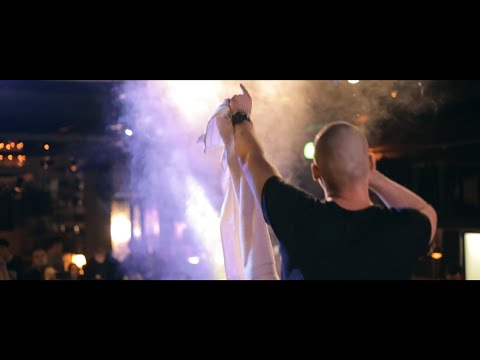 ATL — Видеоотчет с Концерта (02.04.2016)