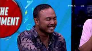 Fourtwnty Kalah Belagu Dari  Danang & Darto (1/4)