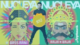 Download Lagu Nucleya 102: Raja Baja vs Bass Rani (30-minute Nonstop Megamix) Mp3