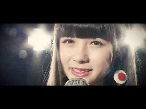 , title : 'SOLEIL / 「魔法を信じる?」MUSIC VIDEO'