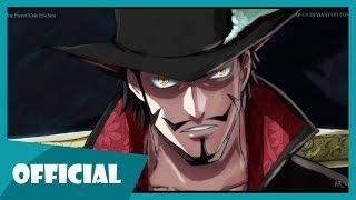 Video Rap về Mihawk (One Piece) - Phan Ann MP3, 3GP, MP4, WEBM, AVI, FLV September 2018