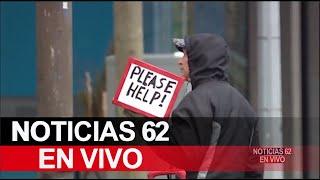 Ayuda para desamparados en el condado de Riverside – Noticias 62 - Thumbnail