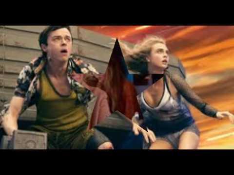 Imaginary Mary' Review: Jenna Elfman Sitcom From 'Goldbergs' Trio A Bad Dream
