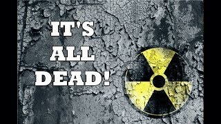 Download Video FUKUSHIMA Update 2018 (IT'S ALL DEAD!) | WatchmanReview MP3 3GP MP4