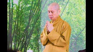 Phép lạ - TT. Thích Chân Quang