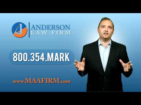 Don't Trust the Insurance Adjuster! DFW Personal Injury Attorney