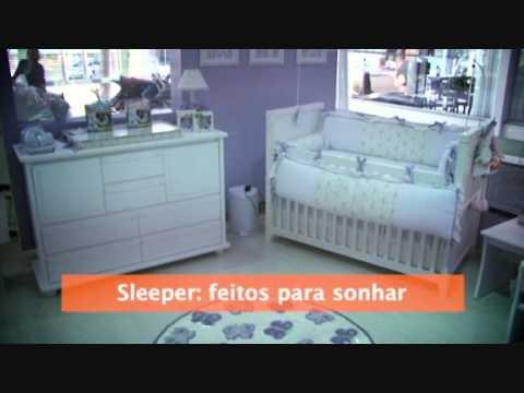 Mostra Casa Nova 2012- Apresentação por Abreu Jr