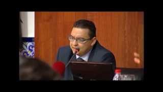 Umh1448 2012-13 Lec001 La Empresa Ante La Globalización Y La Innovación Tecnológica