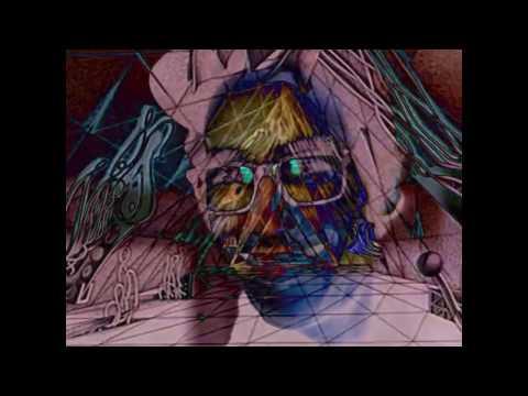 Kaput - Sputnik (Album)